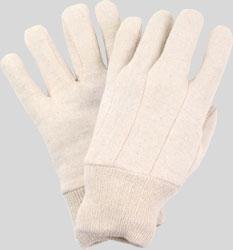 BW-Jersey-Handschuhe 5102