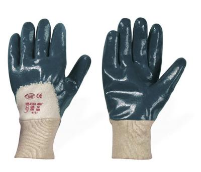 Nitril-Handschuhe Navystar