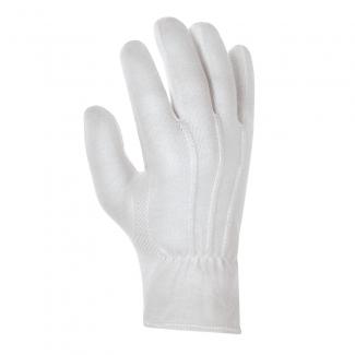 texxor® Baumwolltrikot-Handschuhe MITTELSCHWER