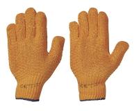 stronghand® Strick-Handschuhe Shanghai