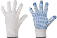 Stronghand® Strick-Handschuhe Korla