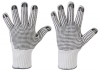 stronghand® Strick-Handschuhe Tantung