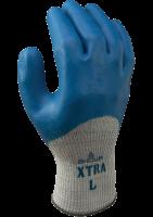 Showa 305 Grip Xtra Handschuh