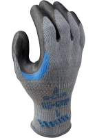 Showa 330 Re-Grip Handschuh