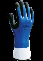 Showa 377 Foam Grip Handschuh
