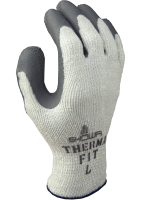 Showa Thermo 451 Winter-Handschuh