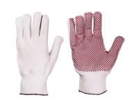 stronghand® nahtlose Strickhandschuhe Fuzhou
