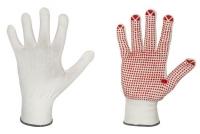stronghand® nahtlose Strickhandschuhe Ningbo