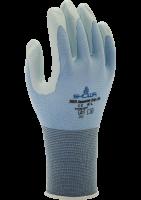 Showa 265R Handschuh
