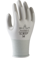 Showa  370 Handschuh