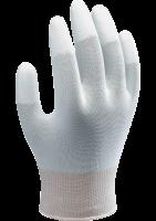 Showa Bo 600 TopFit Handschuh