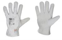 stronghand® Schaf-Nappaleder-Handschuhe Sialkot
