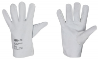 stronghand® Schaf-Nappaleder-Handschuhe Karachi