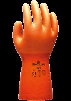 Showa 620 (30cm)