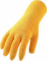 Kevlar® Strickhandschuh 3690