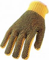 Kevlar® -Strickhandschuh 3695