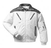 elysee® CRAFTLAND  ALASKA Pilotjacke HOLLIS  23669