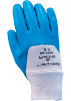 Showa Best 4400 Lite Handschuh