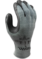 Showa Grip black Handschuh 310