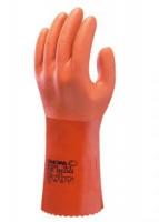 Showa 620 Handschuh (34cm)