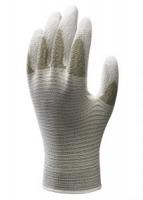 Showa A0170 Palm Fit Handschuh