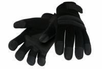 HexArmor® 4045 General Search & Duty Glove