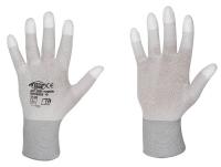 Feinststrick-Handschuhe Yumen
