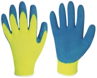 Harrer Latex Winterhandschuhe
