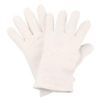 BW-Jersey-Handschuhe