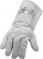 Schweißer Rindleder Handschuhe 535SS