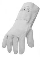 Schweißer Rindleder Handschuhe 535VV