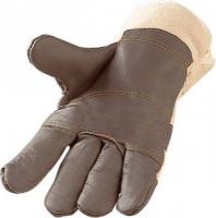 Möbelleder Handschuhe UGMT