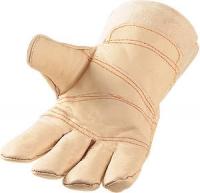 Möbelleder Handschuhe UGMT-H