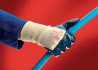 Hycron® Arbeitshandschuh mit Innenhand-Nitrilbeschichtung 27-600