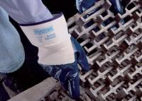 Hycron® Arbeitshandschuh mit Innenhand-Nitrilbeschichtung 27-607