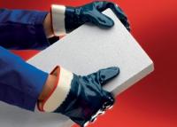 Hycron® Arbeitshandschuh mit Voll-Nitrilbeschichtung 27-805