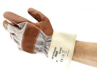 Hyd-Tuf®  Mechanikerhandschuh innen Nitril-imprägniert 52-547