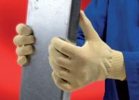 Neptune® Kevlar®- Mechaniker-Schnittschutzhandschuh 70-205