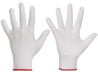 Strick-Handschuhe WEIFANG