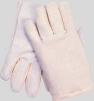Nappa Trikot Handschuhe  26 cm   3109