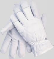 Nappa-Köper-Handschuhe 26 cm    3120