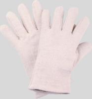 BW-Jersey-Handschuhe 26 cm  5010