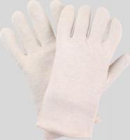 BW-Trikot Handschuh schwere Ausführung 5210