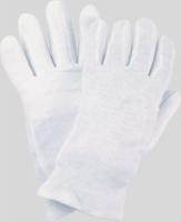 BW-Trikot Handschuh 26cm  5319