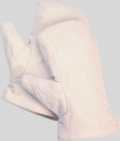 Fauster aus BW-Segeltuch 26 cm   5410