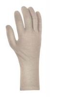 texxor® Baumwolltrikot-Handschuhe 35cm 1705