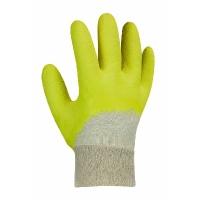 texxor® Latex-Handschuhe