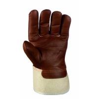 texxor® Möbelleder-Handschuh 1113