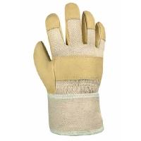 texxor® Schweinsvolleder Handschuhe 1131