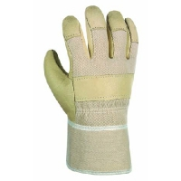 texxor® Damen-Pawa Schweinsvolleder Handschuh 1137